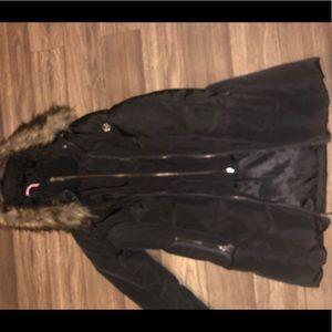 Michael kors MK puffer jacket